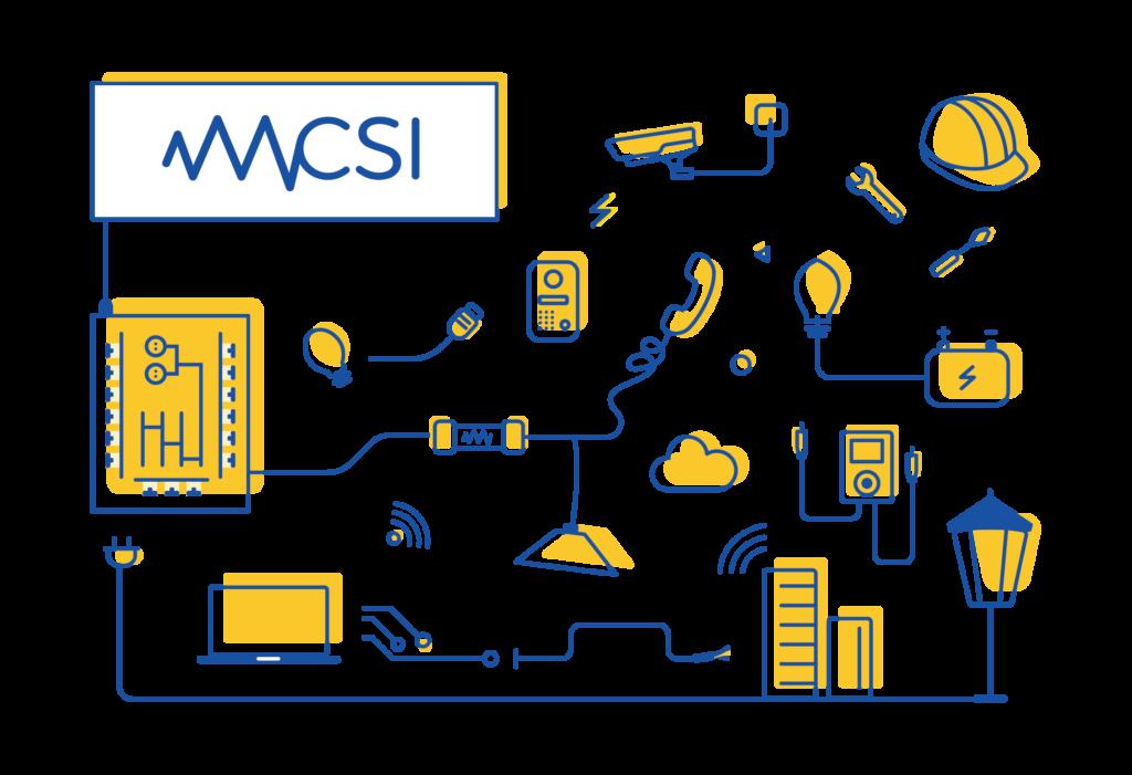 MCSI_site-web_pictos_schéma-bis