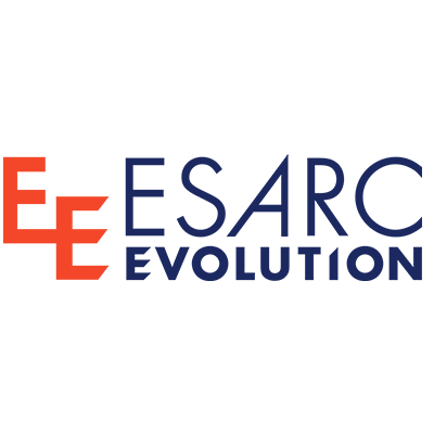 Esarc-evolution
