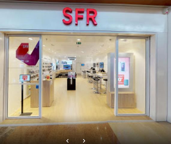 MCSI_Saint-Eulalie_SFR_Electricité_8_Alaune